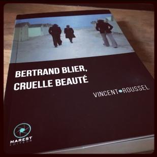 © Marest Editeur — Photo de couverture : Les valseuses de Bertrand Blier — FredMJG