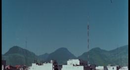 Rubicón © VdR 2020