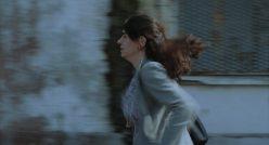 Je serai parmi les amandiers © Films Grand Huit