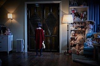 The Closet © DR — FFCP 2020