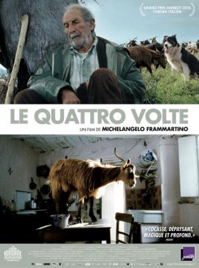 © Journées Cinématogaphiques 2021_DR