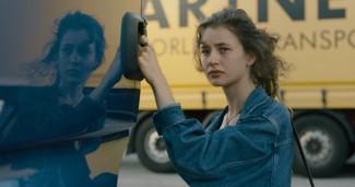 Favoriten de Martin Monk © Film Academy Vienna